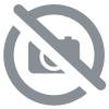 PELUCHE-COUPLE-DE-SINGES-PE0832_110x89